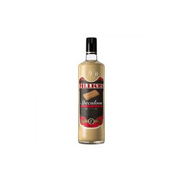 Filliers Speculoos Jenever 70