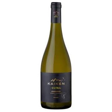 Kaiken Chardonnay75cl