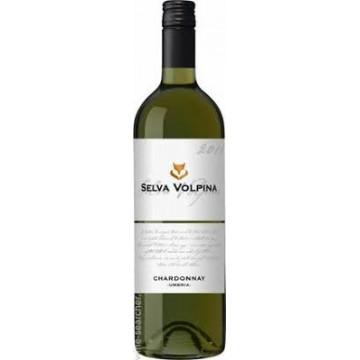 Selva Chardonnay