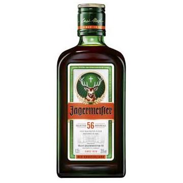 Jägermeister L.35%