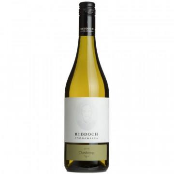 Riddoch Chardonnay