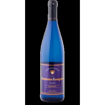 Rüdesheimer Royal Blau ZOET!