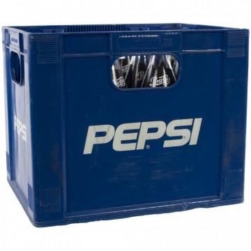 Pepsi MAX LITER