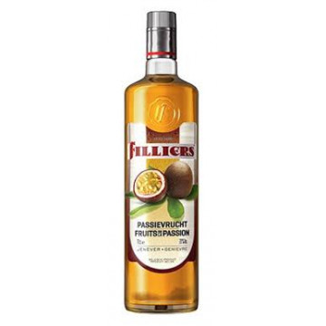 Filliers Passie Jenever70 cl