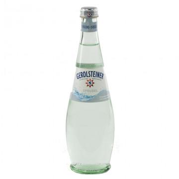 Gerolsteiner WATER li 6