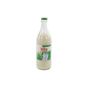 HV melk Inza 0,5li
