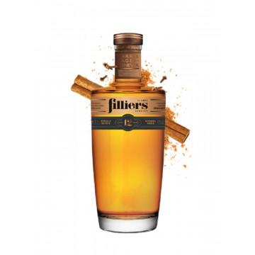 Filliers BarrelAged 12Yo 42%