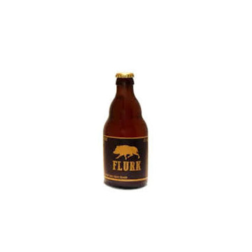 Flurk Blond 8 % 33 cl