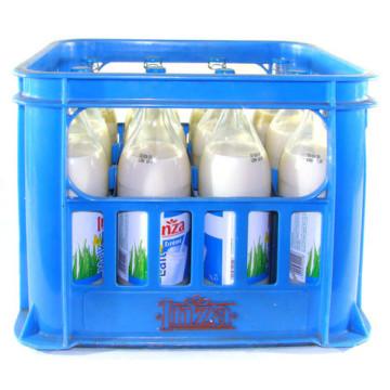 Magere melk 1 Liter