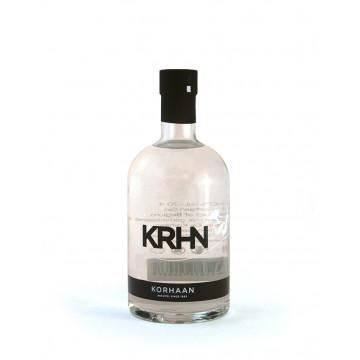 Korhaan Gin 70 cl (40%)