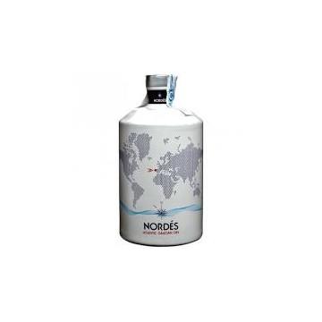 Gin Nordes 70cl40%