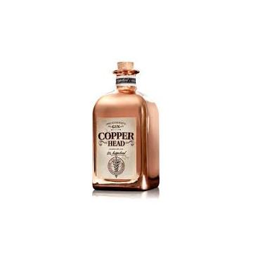 Copperhead 50 cl