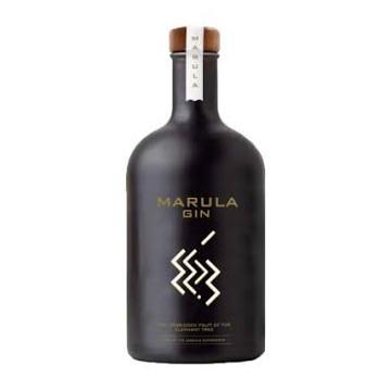 Marula Gin 40% 0.5 li