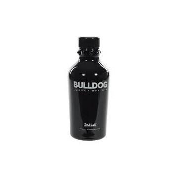 Bulldog 40% 70 cl