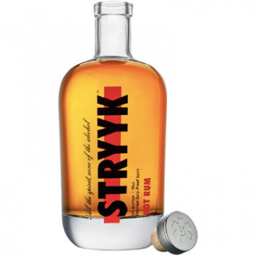 Stryyk Not Rum 0.7