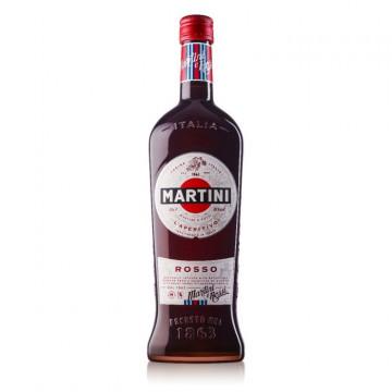 Martini Rosso 75 cl