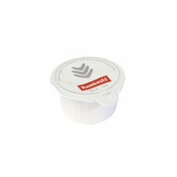 Rombouts Melkcups 200st 10 gr
