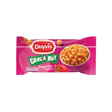 Crac-A-nut Paprika45 gr