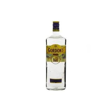Gordon's 37,5% liter
