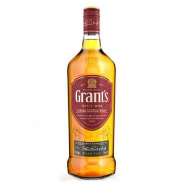 Grants 40% 70 cl