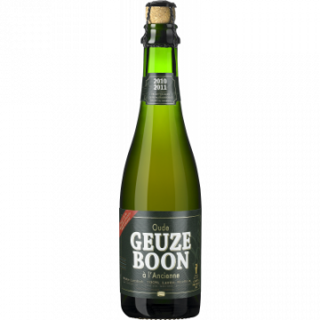 Boon Geuze 75 cl
