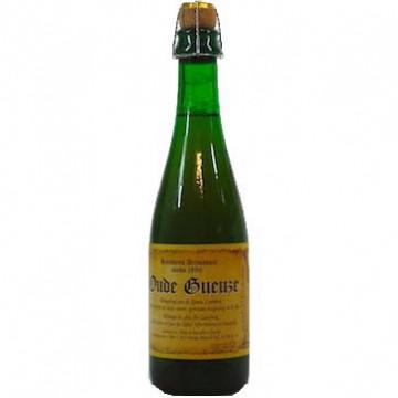 Oude Geuze Hanssens 37.5 cl