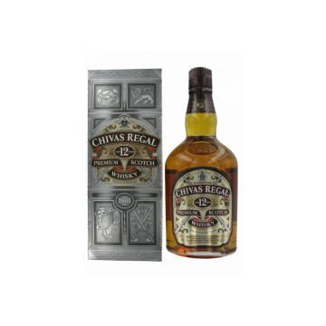 Chivas Regal 70 cl