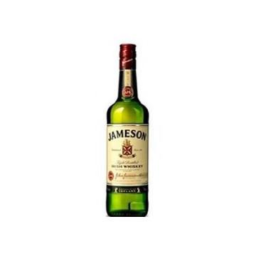 Jameson Liter 40%
