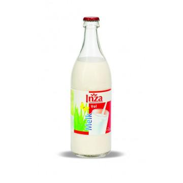 Volle Melk 0,5li INZA