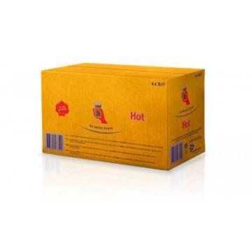 Cecematic Pouch 3.9 kg