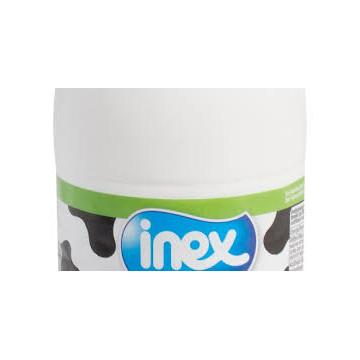 INEX H.V.PET liter 1