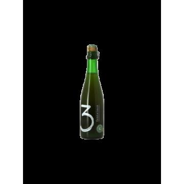 Geuze 3 Fonteinen 37.5 cl