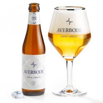 Averbode 33 cl