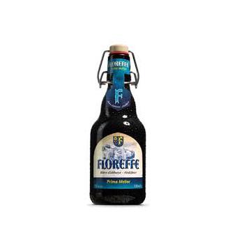 Floreffe Bruin 33 cl