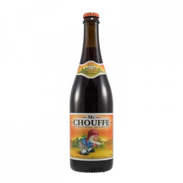 MC Chouffe 75 cl BRUIN