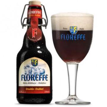 Floreffe Melluir 33clBeugel