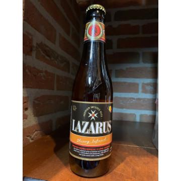 Lazerus shery infuzed 33cl