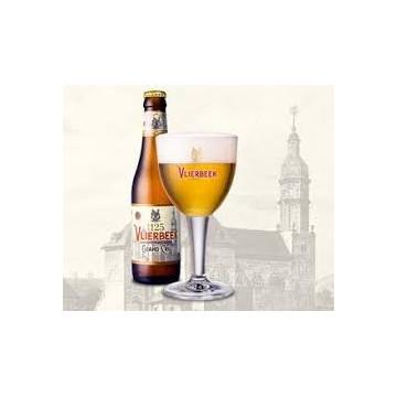 Vlierbeek Grand Cru 33cl