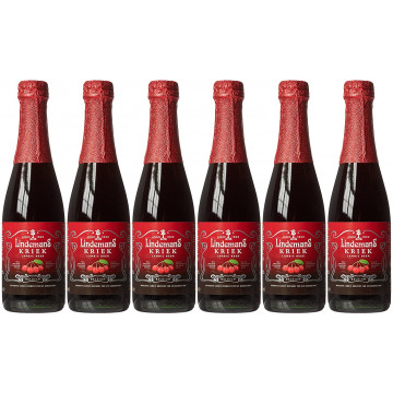 Lindemans Kriek 37 cl