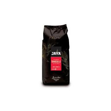 Java Tranquillo Bonen 1 kg