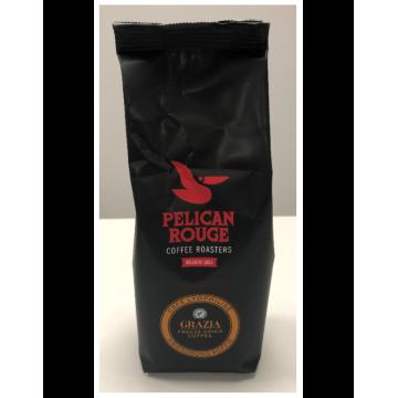 Rp Vriesdroog koffie 250 gr