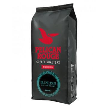 Rp Koffie 1863. 1 kg