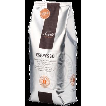 Fuerto Koffie Bonen 1 kg