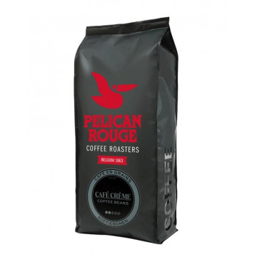 Rp Koffie Creme Marie Bonen kg