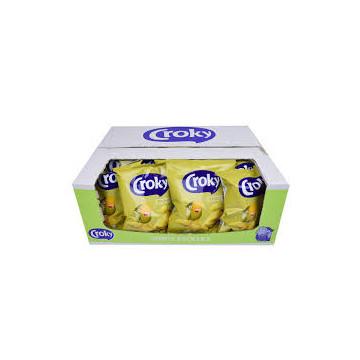 Croky Pickels 20 st