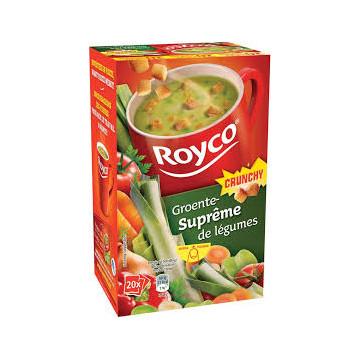 Roy Groe.Sup+ko