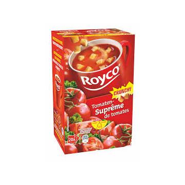 Roy. Tom.Sup+ko