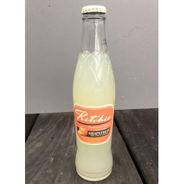 Ritchie grapefruit 27cl