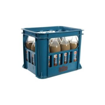Chocomelk Inza 1 Liter