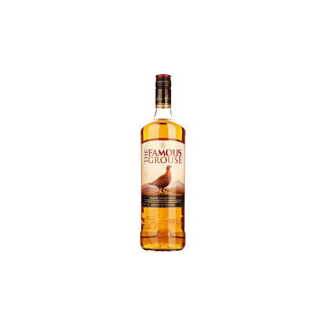 THe Famous Grouse Whisky 40%